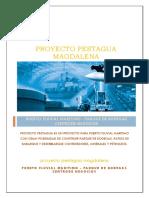 proyecto pestagua magdalena (2)