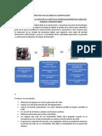 PROBLEMAS-EN-OBRAS-DE-CONSTRUCCIÓN-Y-SU-POSIBLE-SOLUCIONES-TECNÓLOGICAS chamorro