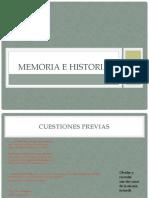 CHP Memoria-historia-procesos sociales-cambios sociales.pptx