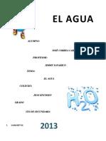 AGUA (2).docx