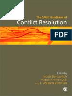 Bercovitch et al 2009.pdf
