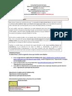T02 - BIS - Propuesta Aulica N°3 - Marcadores e Hipervinculos