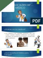 EL MÉDICO.pdf