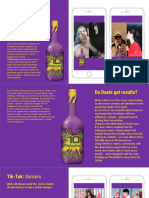 Tik Tok Duets.pdf