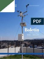 boletin-meteorologico-enero-abril-2017