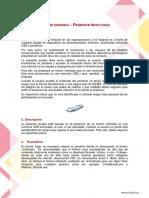 incibe_kit_ataques_dirigidos_Pendrive_Infectado