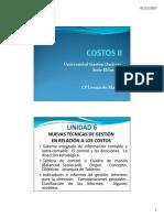 Unidad 6 - Proceso gerencial - Tablero - Informes.pdf