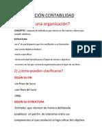 CONTABILIDAD(Resumen Unidad 1)