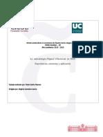 TFM.MZM.pdf