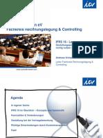 Krimpmann-IfRS 16 Leasing