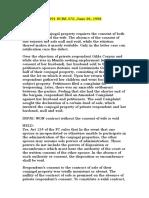 Guiang vs. CA, 291 SCRA 372, June 26, 1998