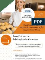 Auxiliar de Padeiro - UCI - Cap 1.pdf