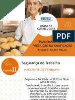 Auxiliar de Padeiro - UCI - Cap 2.pdf