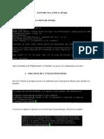 Aminata-Alassane-LY__RapportPureFtpd&Mysql.pdf