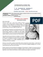 2P GUÍA 5 ESPAÑOL 10 (1).pdf