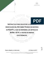 Instructivo_Solicitud_DictamenT_cnico_V03022017