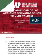 Derecho de empresa 7.pdf