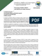 Documento Técnico CCPN