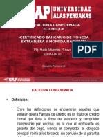 Derecho de empresa 10.pdf