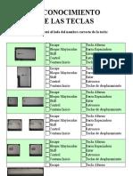 04 - Valoración Sistemas - Teclado 02.doc