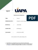 Tarea 4 de metodologia.docx
