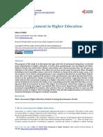 Music_Assessment_in_Higher_Education