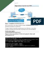 Aminata_Alassane_LY_Rapport_sur_NFS.pdf