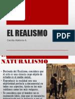 naturalismo2-160814002952.pdf
