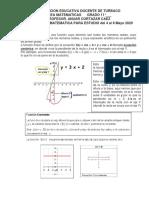 TALLER DOS MATEMATICAS VIRTUAL-converted (6) (1).pdf