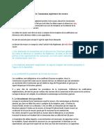 Les détails de la saisine de la Commission supérieure de recours.docx