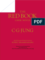 The-Red-Book-Jung.pdf