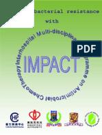 IMPACT Guideline