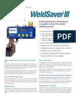 Water Saver Proteus