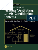 Analysis and Design of Heating, Ventilating, and Air-Conditioning Systems''.pdf