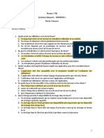 Evaluation_connaissance