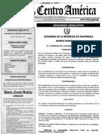 Adhesion Mercantil Internacional