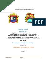 PROYECTO DE PORCICULTURA.docx