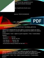 Presentación de adjetivos y superlativos.pptx