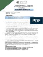 Eval Parcial  2020 10 b (1).docx