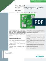 SOFTUWER DE CONFIGURAÇÃO DE QUADROS ELÉCTRICOS.pdf
