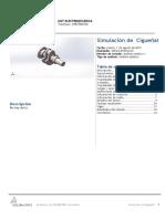 Cigueñal-Análisis estático 1-1.docx
