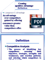 Unit-1 Competitive Advantage and Competitive Strategy.ppt.ppt