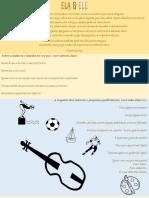 Conhecer - material para casais.pdf