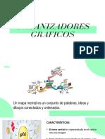 ORGANIZADORES GRÁFICOS.pptx