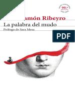 La_palabra_del_mudo.pdf