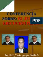juez-ejecucion-penal