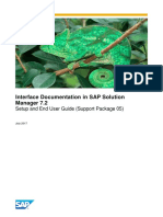 Interface_Documentation_7.2_SP05.pdf