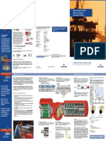 brochure-bettis-g-series-pneumatic-hydraulic-actuators--es-es-es-5992000