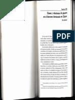Clases y relaciones de género en el discurso dominant.pdf
