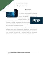 Asignación  1 Seguridad d e la informacion.docx